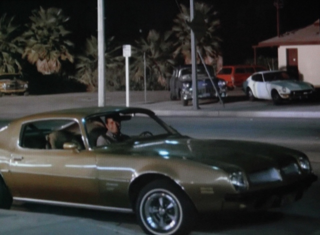 Needthatcar Rockford Files
