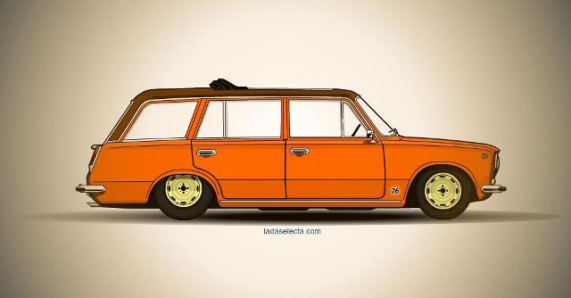 Lada Selecta640
