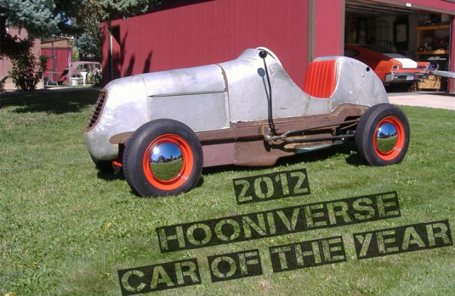 HCOTY-2012-winner-ev-midget