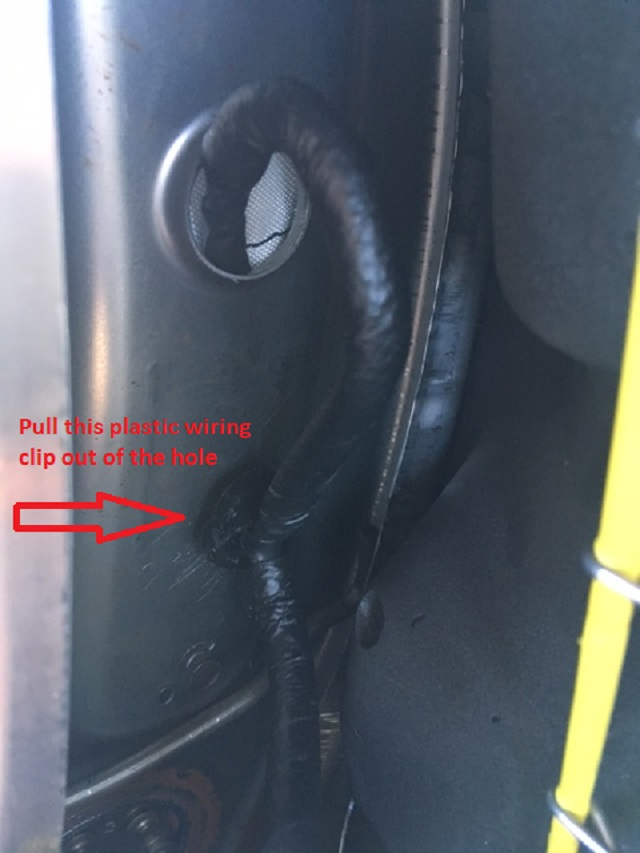 Wiring hole labeled.jpg